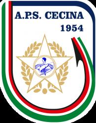 APS Cecina 1954